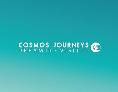 Cosmos Journeys