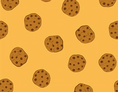 Cookie (monster)
