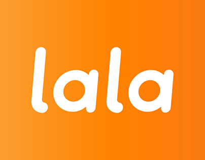 LaLa Food Delivery