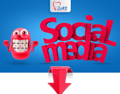 DAS (Social Media)
