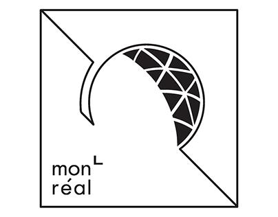 Design concept for Montréal