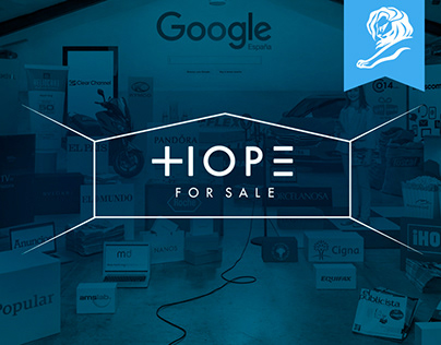 Intheos - Hope For Sale