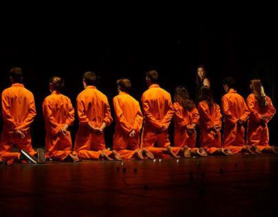 Os Condenados