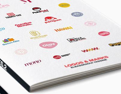 Logos & Marks.2