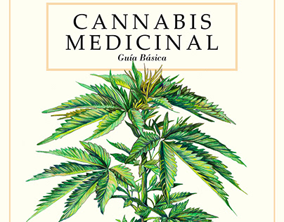 Cannabis Medicinal - Guía Básica