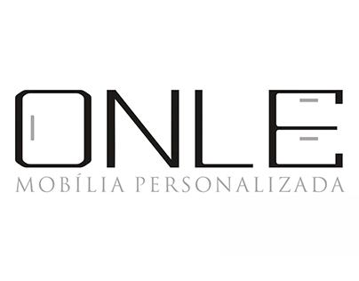 Onle – divulgação nova marca