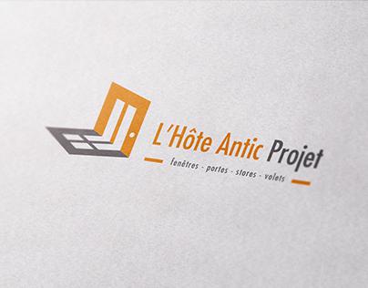 L'Hô Antic Projet