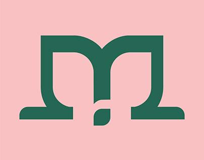 Brand Identity for Meliora