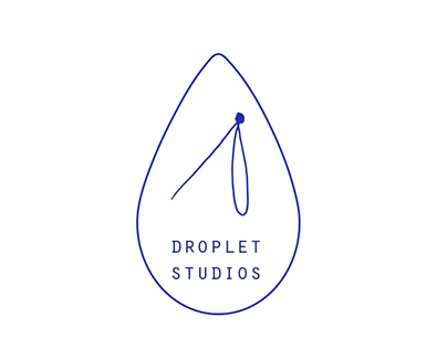 Surface design: Droplet Studios