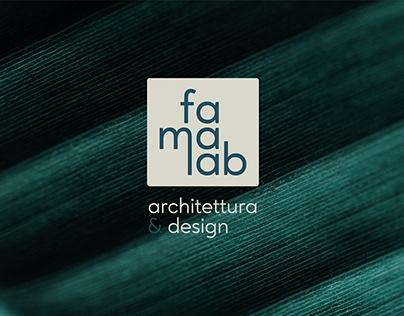 FAMALAB architettura e design