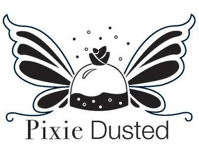 Pixie Dusted Desserts