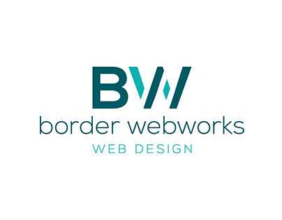 Border Webworks