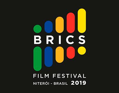CÂMERA | BRICS Film Festival 2019 -Transmissão ao vivo