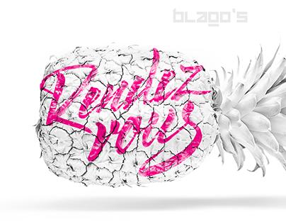 BLAGO FB Artwork