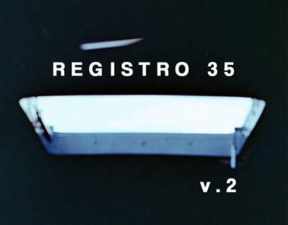 REGISTRO 35 v.2