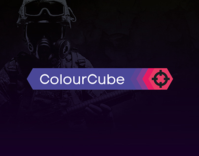 ColourCube