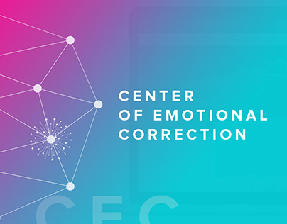 Center of emotional correction