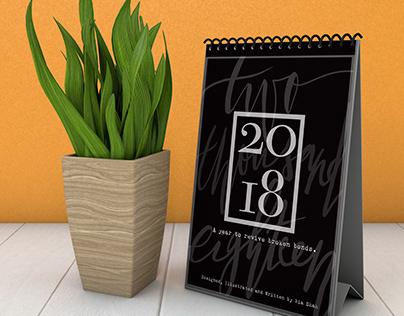 Technology Calendar