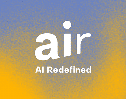 AI-Redefined