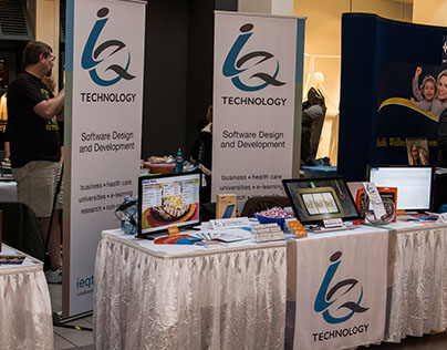 IEQ Business Expo