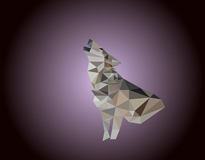 Wolf Poly Project
