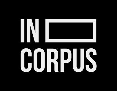 Incorpus Branding