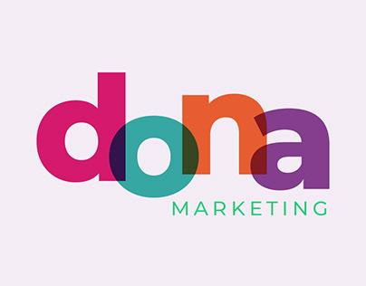 Dona Marketing