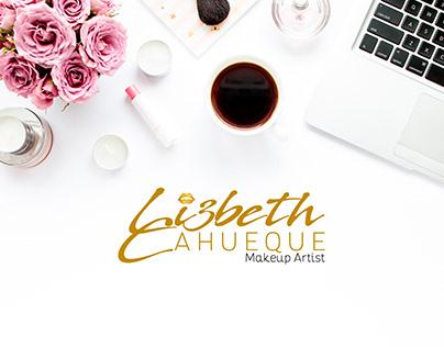 Lizbeth Cahueque Makeup Artist