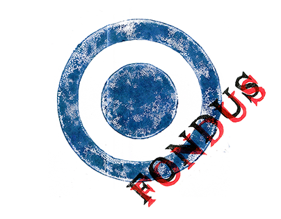 FONDUS - POSTERS