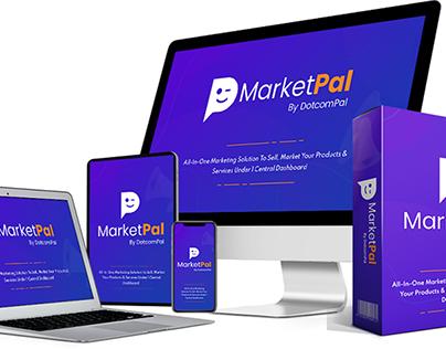 MarketPal Review - scam or legit?