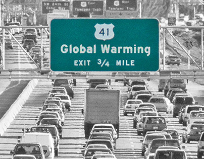 PG&E Climate Smart