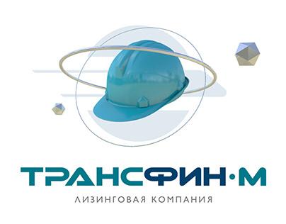 Transfin — leasing company