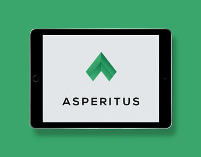 Asperitus