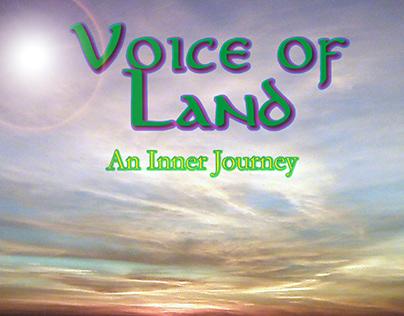DOC Voice of Land (Rainflorest) an Inner Journey
