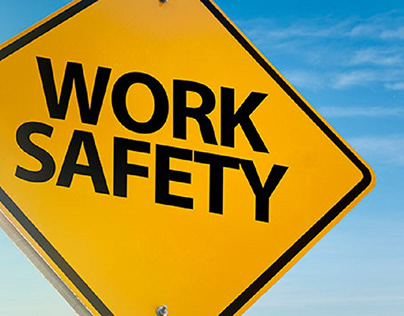 For employers required to maintain work-related injury