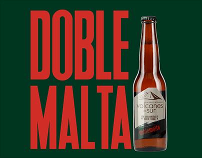 Doble Malta - EMSA
