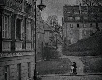 Warsaw 1893 2020 III