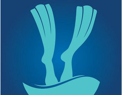 Cardume Scuba Dive