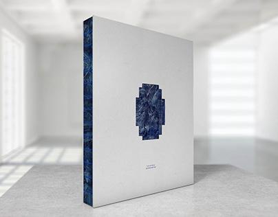 Beyond Matter Special book