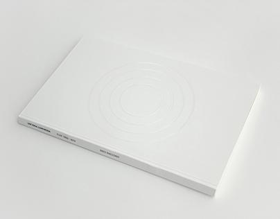 FLOS monograph