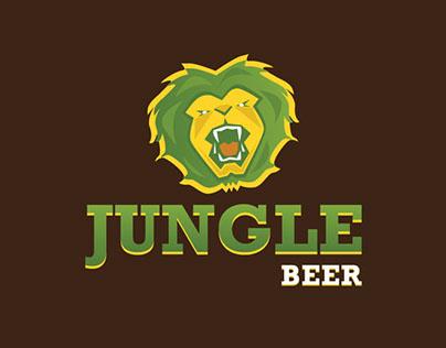 Jungle Beer