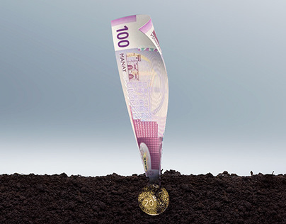 Kapital Bank - Cover Photos For Website