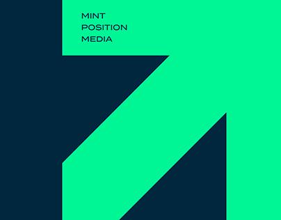 Mint Position Media V1