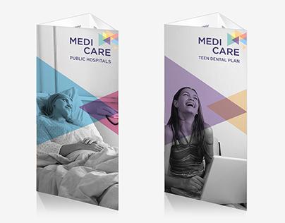 Medicare rebrand