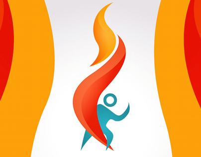 Juegos Panamericanos - Claro sports