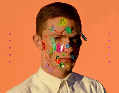 Youth Album Design