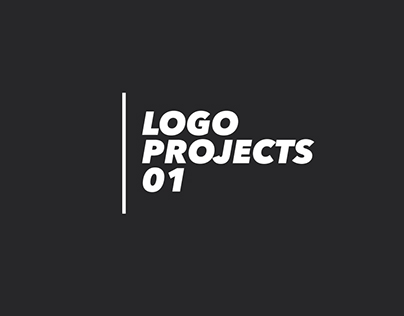 Logo Projects 01