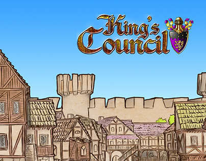 King's Council