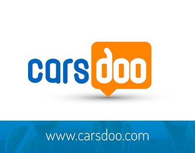 www.carsdoo.com