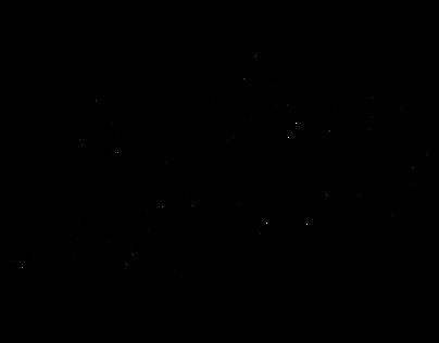FREE DEMO Logotype Font